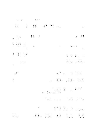Pd0360