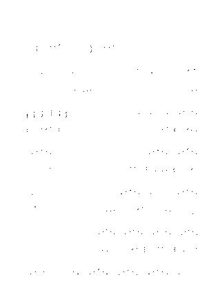 Pd0364