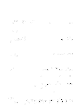 Pd0369