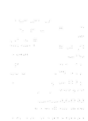 Pd0380