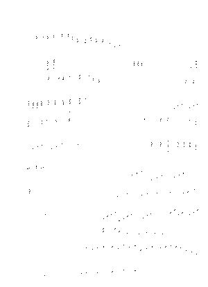 Pd0391