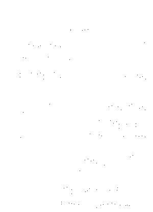 Pd0393
