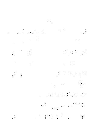 Pd0396