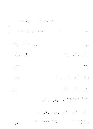 Pd0413