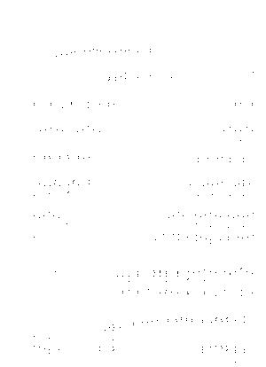 Pd0415