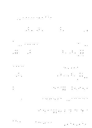 Pd0417