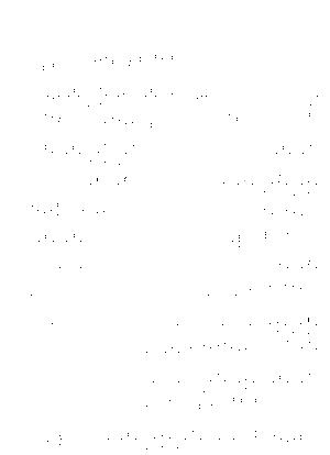 Pd0418