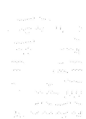 Pd0419