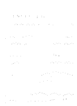 Pd0420