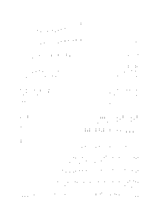 Pd0421