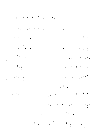 Pd0423