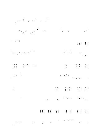 Pd0425