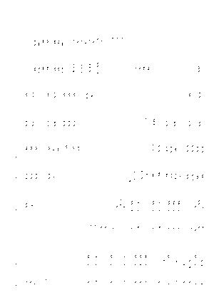 Pd0426