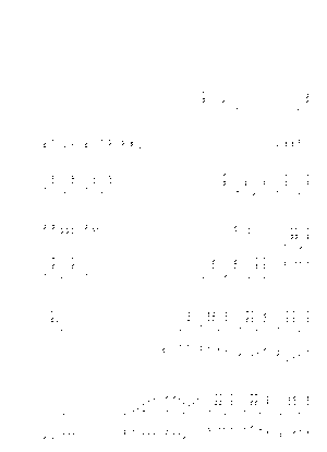 Pd0427