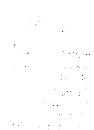 Pd0428