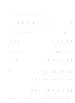 Pd0431