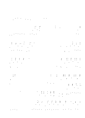 Pd0433