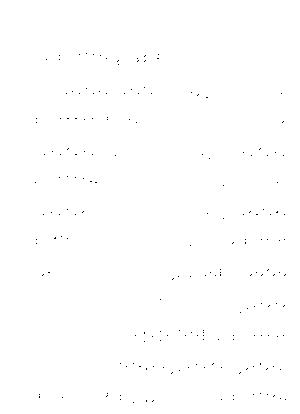Pd0434