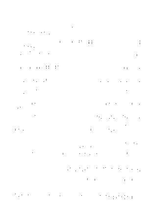 Pd0435