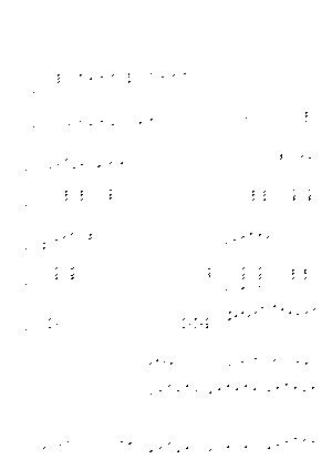 Pd0436