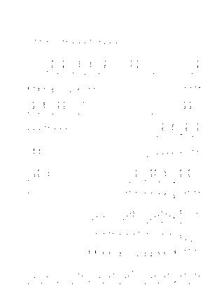 Pd0437