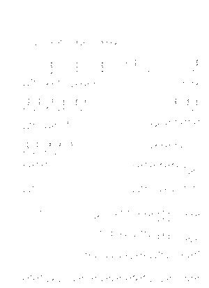 Pd0439
