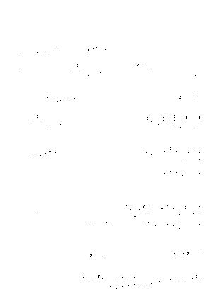 Pd0441