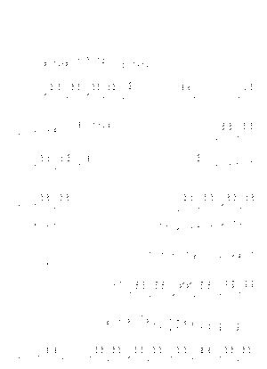 Pd0444