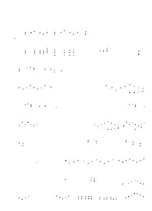 Pd0451