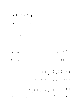 Pd0452