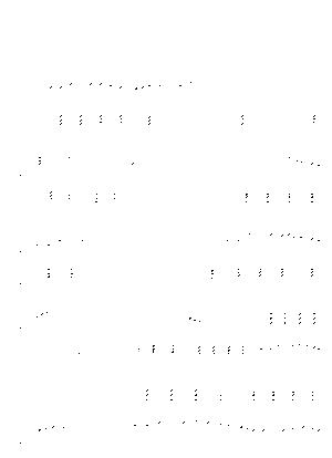 Pd0460