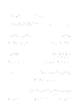 Pd0461