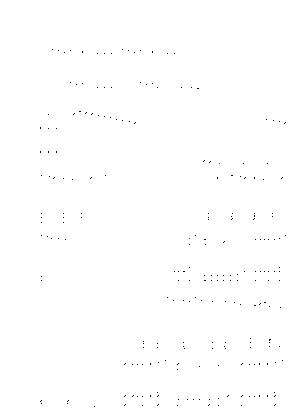 Pd0462