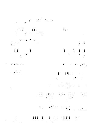 Pd0465