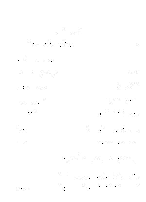 Pd0469