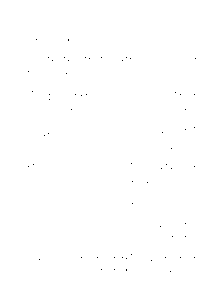 Pd0471