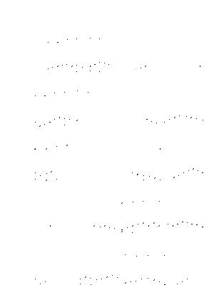 Pd0472