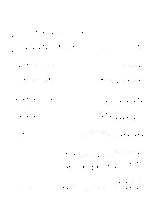 Pd0475