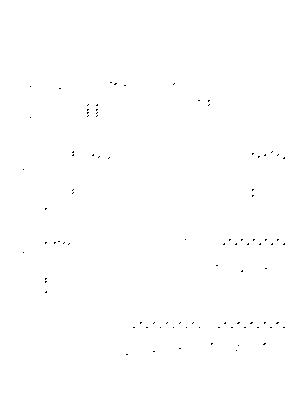Pd0476