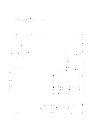 Pd0481