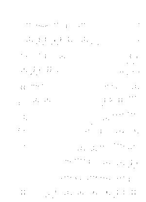 Pd0483