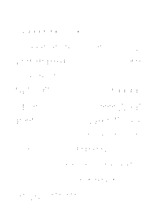 Pd0486