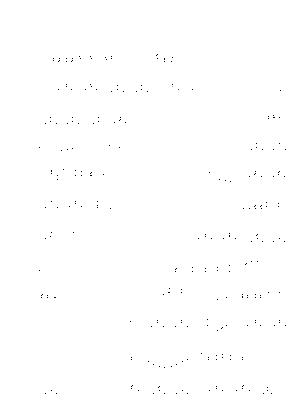 Pd0487