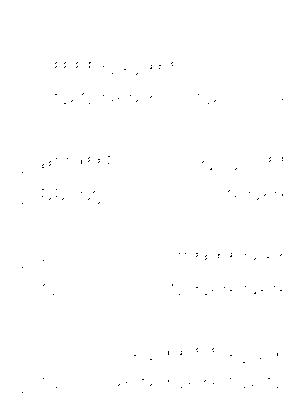 Pd0488