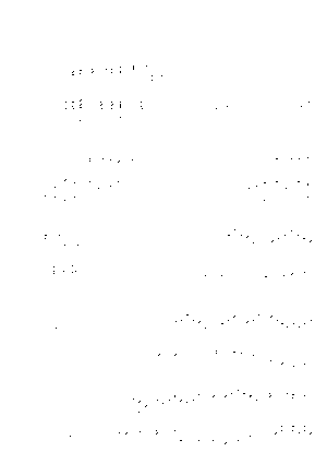 Pd0492