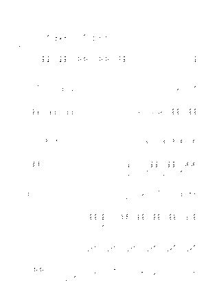 Pd0499