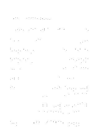 Pd0531