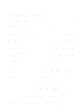 Pd0533