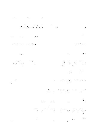 Pd0535
