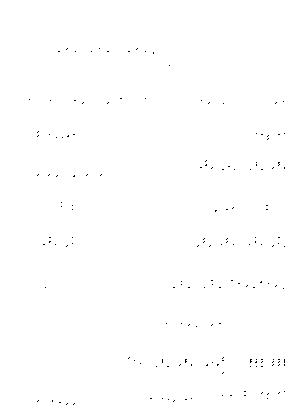 Pd0548